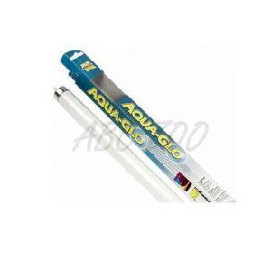 Świetlówka Aqua GLO 45cm / 15W