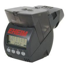 Automatyczny karmnik EHEIM TWIN DUO