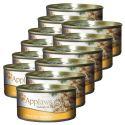 Applaws Cat – konserwa dla kotów z kurczakiem, 12 x 70g