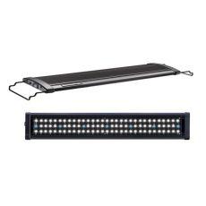 LED oświetlenie do akwarium LED200 - 33x LED 3,5W - 30-45cm