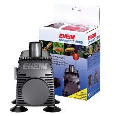 Pompa zanurzeniowa EHEIM Compact + 5000, 2500 - 5000 L / h