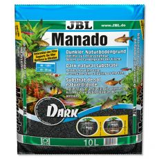 JBL Manado DARK 10 L