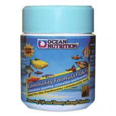 Ocean Nutrition Community Formula Flake 34g