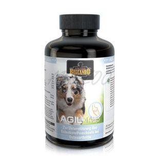 BELCANDO AGIL-Tabs 60 tabletek / 140 g