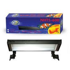 Aquanova oświetlenie akwarium NHT5 600 - 4x24W