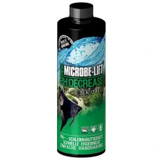 MICROBE-LIFT pH-minus 473 ml