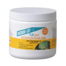 MICROBE-LIFT 7,0 pH Buffer Stabilizer 250g