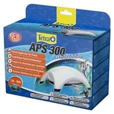 Napowietrzacz Tetra APS 300 White Edition