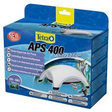Napowietrzacz Tetra APS 400 White Edition