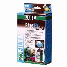 JBL PhosEx Ultra 340g