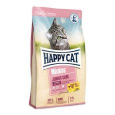 Happy Cat Minkas Junior Care 1,5 kg