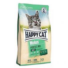 Happy Cat Minkas Perfect Mix 4 kg