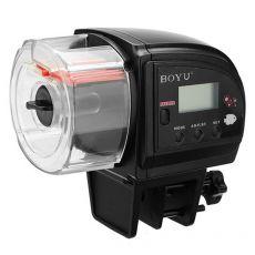 Automatyczny karmnik BOYU ZW-66