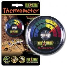 Termometr ExoTerra Rept-O-meter