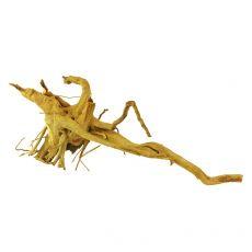 Korzeń do akwarium Cuckoo Root - 46 x 18 x 15 cm
