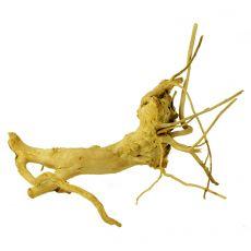 Korzeń do akwarium Cuckoo Root - 21 x 13 x 12 cm