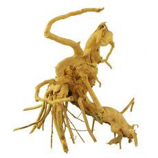 Korzeń do akwarium Cuckoo Root - 15 x 11 x 15 cm