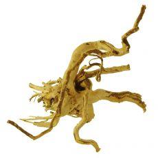 Korzeń do akwarium Cuckoo Root - 21 x 20 x 20 cm
