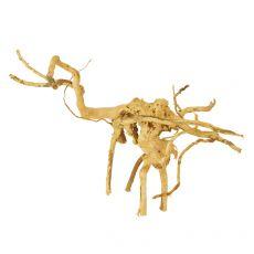 Korzeń do akwarium Cuckoo Root - 23 x 27 x 16 cm