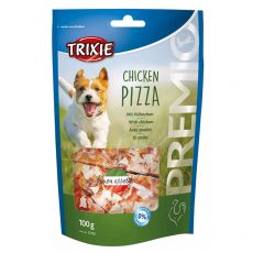 Trixie PREMIO Chicken Pizza 100 g