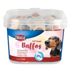 Trixie Soft Snack Baffos 140 g