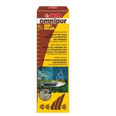 sera Omnipur 50 ml