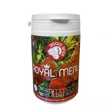 Royal Menu Discus-Siner M 300 ml