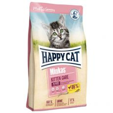 Happy Cat Minkas Kitten 1,5 kg