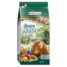 Mouse Nature 400 g - karma dla myszek
