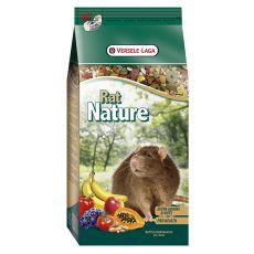 Rat Nature 750 g - karma dla szczurów