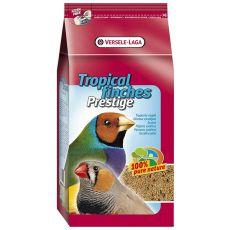 Tropical finches 1kg - pokarm dla egzotycznych ptaków