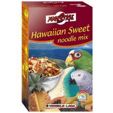 Hawaiian Sweet Noodle Mix 400g - pokarm dla papug