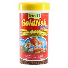 Tetra Goldfish Sticks 100 ml
