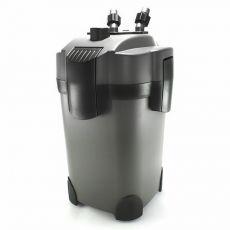 Filter Resun Xtreme Canister Filter EF 1000