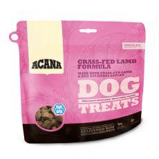 Przekąski ACANA Grass-Fed Lamb 35 g