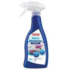 Neutralizator zapachu Beaphar Odour Eliminator 500 ml