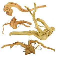 "Korzeń do akwarium Cuckoo Root ""STANDARD"", 20 - 30 cm"