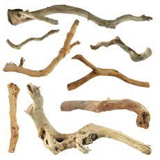 "Korzeń do akwarium Cuckoo Root ""BASIC"" 15 - 30 cm"