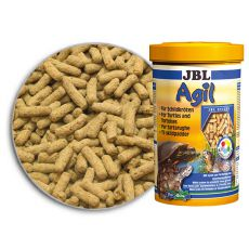 JBL Agil 250ml