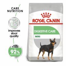 ROYAL CANIN Mini Digestive Care 3 kg