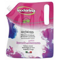 Środek do czyszczenia podłóg  Inodorina Magic Home, Lavender 1 L