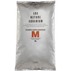 ADA Power Sand Advance M, 6L