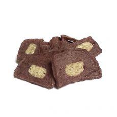SALAC Kawałki z kaczki i dorsza 250 g