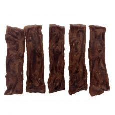 SALAC Filety wołowe 250 g