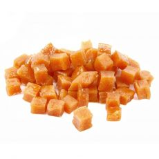 SALAC Kostki z kurczaka, mini 100 g