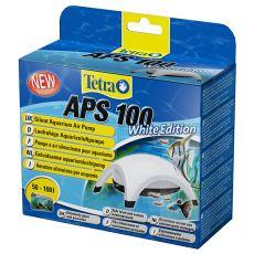 Silnik powietrzny Tetra APS 100 White Edition
