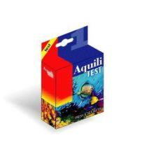 Aquili NO2 Test - (azotyn)