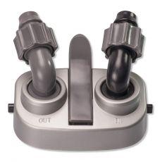 Adapter węża JBL Cristal Profi e1500 / e1501