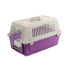 Transporter dla psa i kota Ferplast ATLAS 20 Trasportino