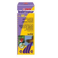 Sera Baktopur 500 ml